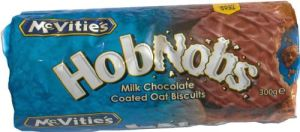 chocolate-hob-nobs